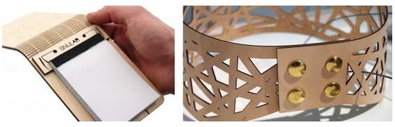 laser-cutting-lancester_2013