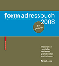 Adressbuch_cover_2008_121px