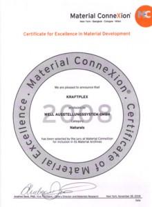 material_connexion