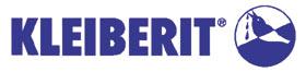new_1102_kleiberit_banner