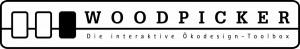 woodpicker_logo