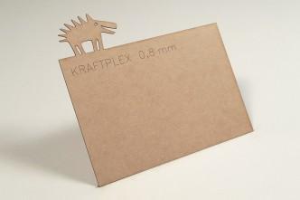 Kraftplex-08mm-A