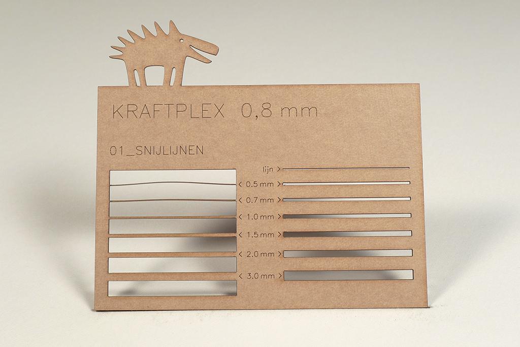 Kraftplex-08mm-B