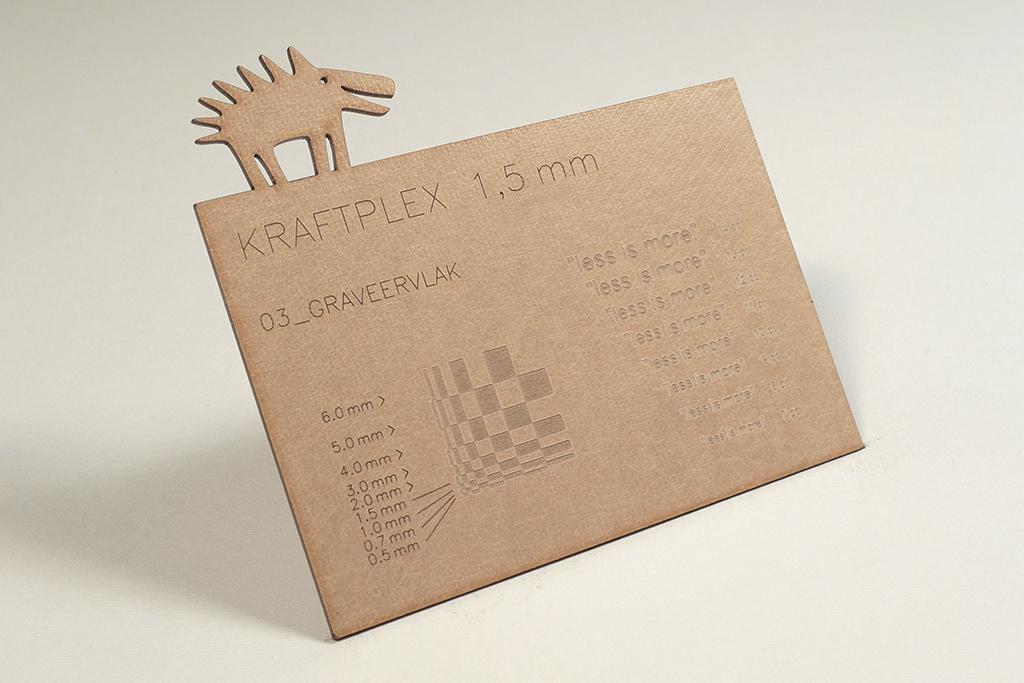 Kraftplex-1.5mm-D