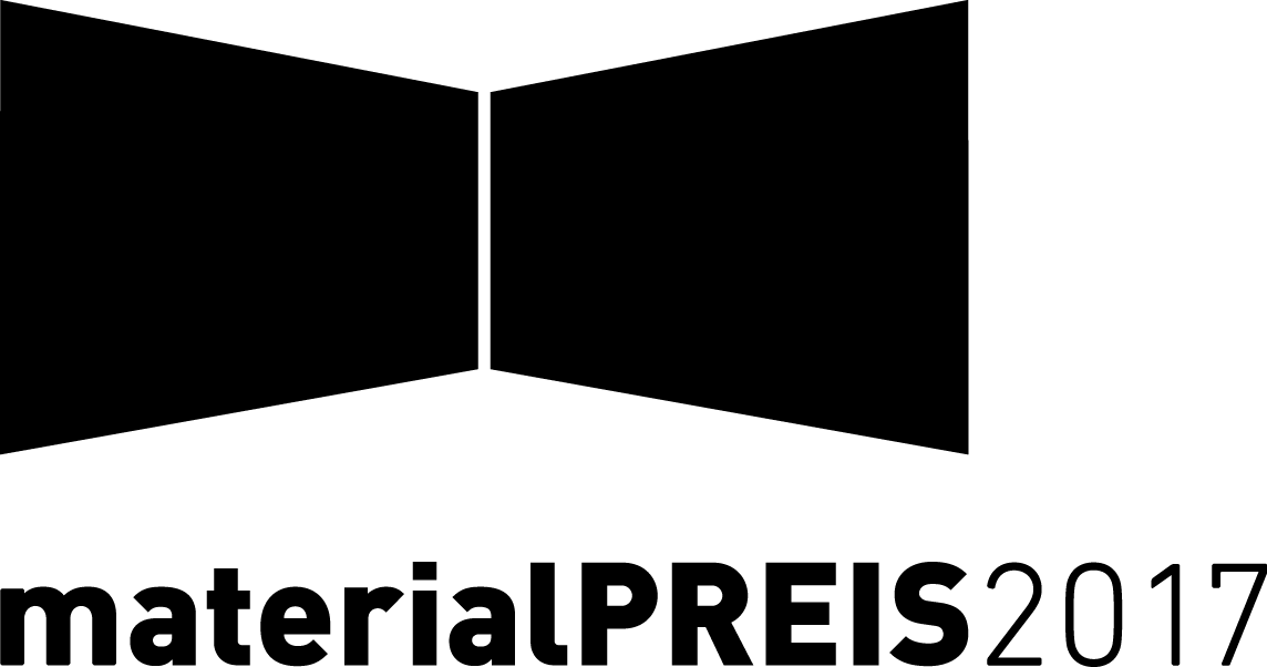 logo-materialpreis-2017-min
