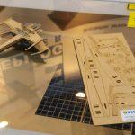 foto_cameo-laser3