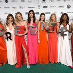 fotocredit_greentec-awards_gntm_kraftplex1