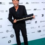 fotocredit_greentec-awards_gntm_kraftplex2